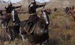 《骑马与砍杀2》新演示