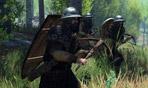 《骑马与砍杀2》多人5V5新演示