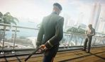《杀手2》迈阿密任务视频演示