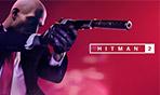 《杀手2》哥伦比亚游玩演示预告