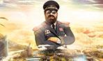 《海岛大亨6》预售开启预告片