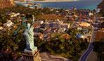 《海岛大亨6》游戏预告