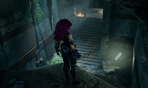《暗黑血统3》Boss战斗展示