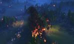 《全面戰爭:三國》黃巾軍勢力預告