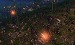 《全面战争:三国》五行系统视频