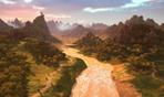 《全面戰爭:三國》第二部實機演示