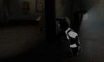 《旁观者2》试玩视频