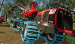 《模拟农场19》农用车新预告