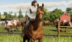 《模拟农场19》新内容介绍视频