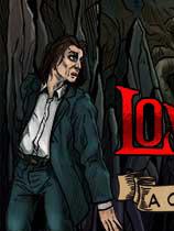 洛夫克拉夫特冒险:漫画大发5分彩—极速5分彩
