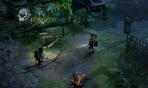 《突变元年:伊甸园之路》战术调整