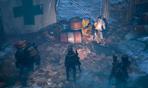 《突变元年:伊甸园之路》游戏演示