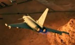 《皇牌空戰7》戰機介紹
