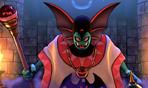 《勇者斗恶龙建造者2》试玩版隐藏要素