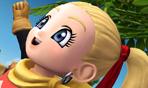 《勇者斗恶龙:建造者2》实机试玩