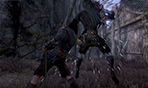 《嗜血印》方鲤BOSS战视频演示