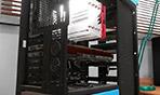《电脑装机模拟》装卸电脑教程视频