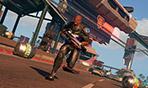 《除暴战警3》游戏实机演示