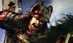 《信长之野望大志威力加强版》游戏预告