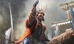 《信长之野望大志威力加强版》丰臣秀赖统一攻略