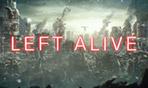 《生还者》游戏预告视频