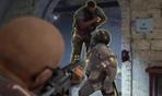 《僵尸世界大战》开发者日志视频
