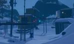 《雨中冒险2》4人合作联机试玩合集