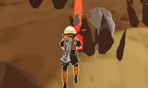 《雨中冒险2》工匠角色解锁方式及演示