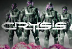 Crytek称给予玩家能力