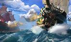 《盗贼之海》骷髅岛速刷打法