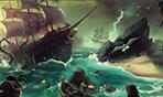 《盗贼之海》寻宝任务视频攻略