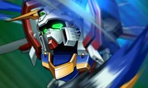 《超级机器人大战T》推荐机体