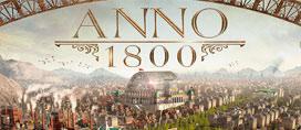 紀元1800