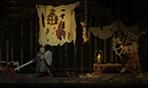 《黑暗献祭》游戏试玩视频