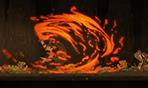 《黑暗献祭》游戏亮点视频介绍