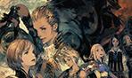 《最终幻想12:黄道年代》游戏最新预告片