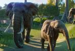 建設動物園方法