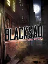 黑猫侦探:深入本质