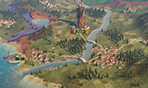 《大将军罗马》游戏机制介绍