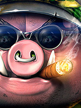 猪兔大战HD重制版