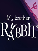我的兔子兄弟