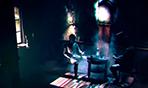 《层层恐惧2》游戏内容视频演示
