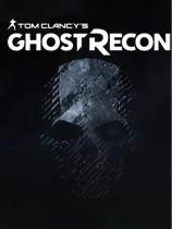 幽灵行动:断点