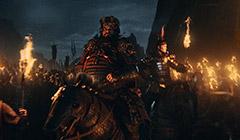 《全面战争:三国》黄巾军势力预告