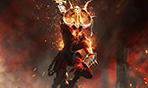 《战锤:混沌祸害》游戏预告