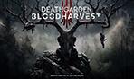 《死亡花园》游戏预告视频