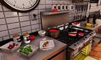 《料理模拟器》游戏预告