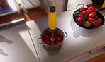 《料理模拟器》最新试玩影像