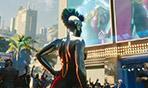《赛博朋克2077》中文预告视频