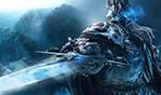 虚幻4引擎下的《魔兽世界》